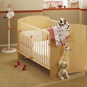 Blog-grossesse - Audrey et Benoit et timéo - accouchement prévu le ...
