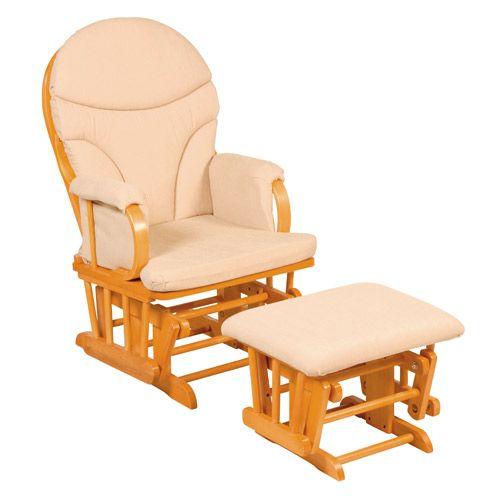 Chaise allaitement stunning fauteuil a bascule ou bergere for Chaise bercante allaitement