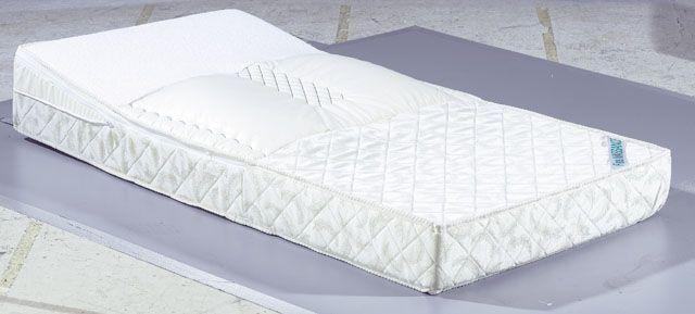 matelas b b anti reflux cgmrotterdam. Black Bedroom Furniture Sets. Home Design Ideas