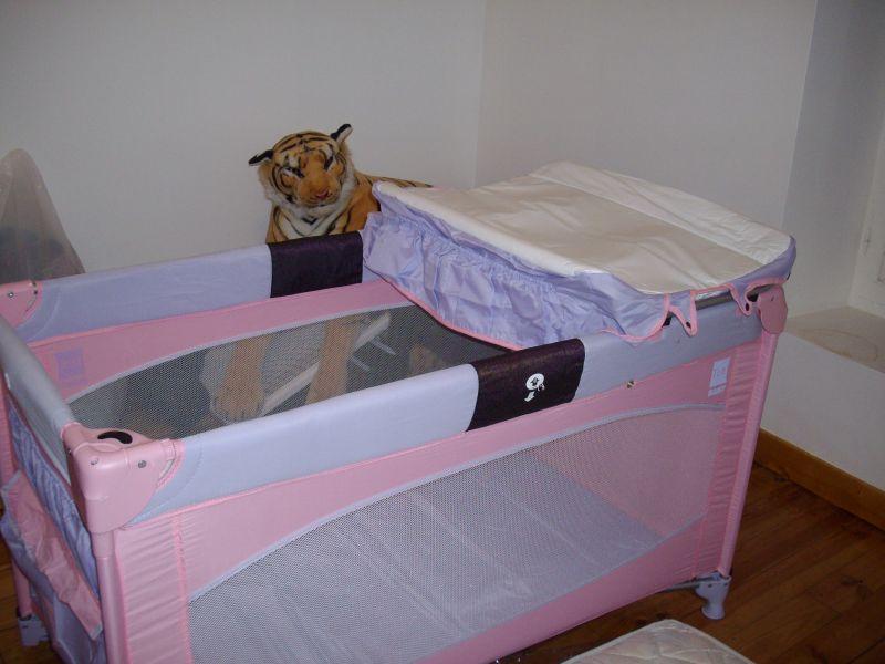 blog grossesse morrigane et de ses heureux parents accouchement pr vu le 4 f vrier 2009. Black Bedroom Furniture Sets. Home Design Ideas