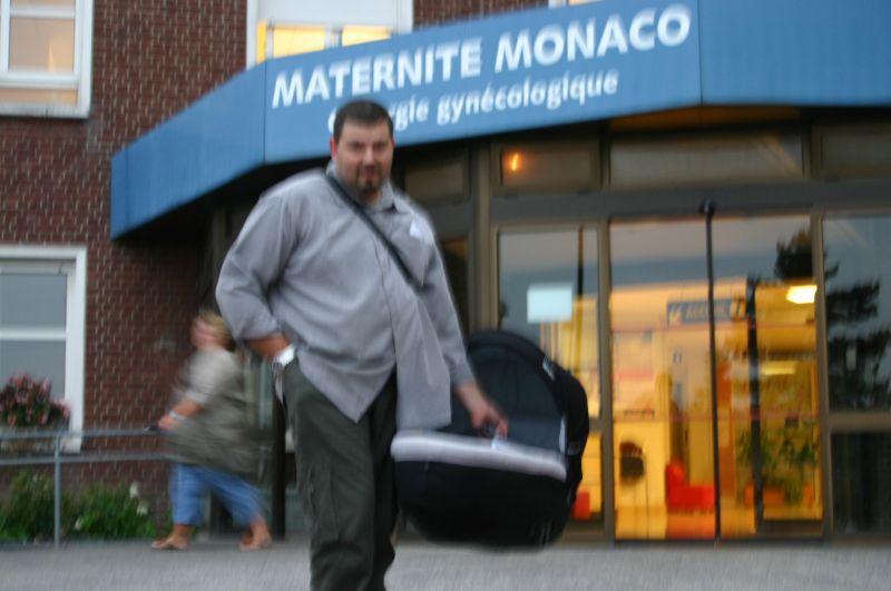 heures visite maternite monaco valenciennes