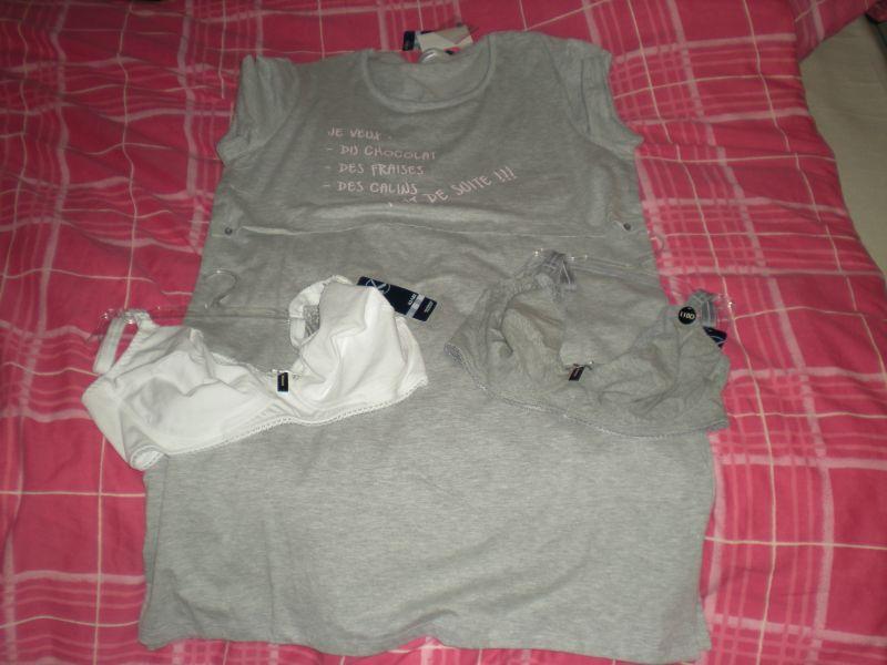 Taille 6 Mois La Qualité DAbord Distingué Ensemble Orchestra Bermuda Et T Shirt