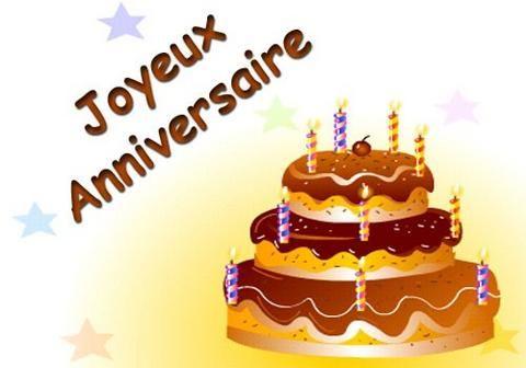 Joyeux Anniversaire Nathalie Et Omar Yasmine Nee Le 20 Avril