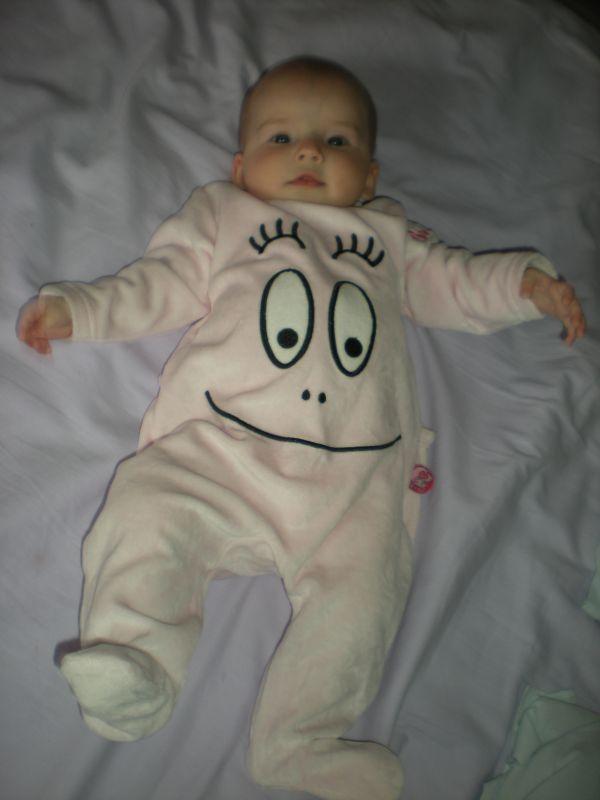 1c40d31368b51 Blog-grossesse - Elle et Lui - accouchement prévu le 22 janvier 2009