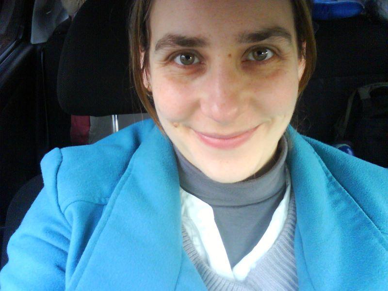 moi a 32 semaine de grossesse laetitia et vincent accouchement pr vu le 31 mars 2010. Black Bedroom Furniture Sets. Home Design Ideas