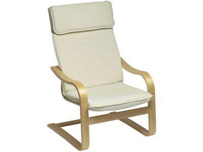 super fauteuil pour l 39 allaitement laura et nico accouchement pr vu le 30 juillet 2010. Black Bedroom Furniture Sets. Home Design Ideas