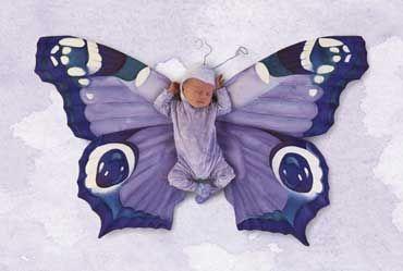 douce pensee pour toi petit papillon - Page 2 1285319742-18284