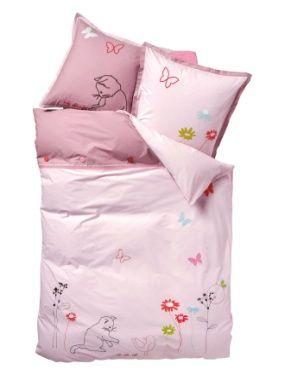 ce matin commande d co chambre l na julie et yannick accouchement pr vu le 6 janvier 2011. Black Bedroom Furniture Sets. Home Design Ideas