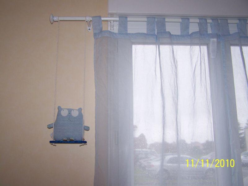 Blog grossesse julie et yannick accouchement pr vu le for Chambre sociale 13 janvier 2010