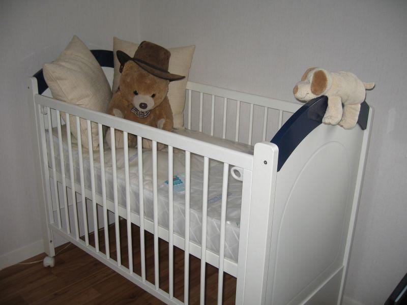 Photos de la chambre elodie et cyril accouchement for Chambre commerciale 13 septembre 2011