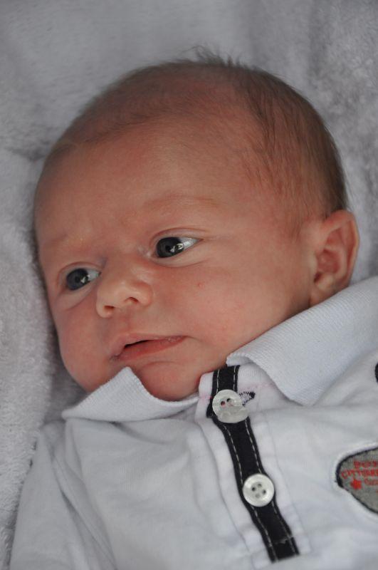 Blog grossesse nous et b b 2 accouchement pr vu le 17 ao t 2011 - Bureau petit garcon ...