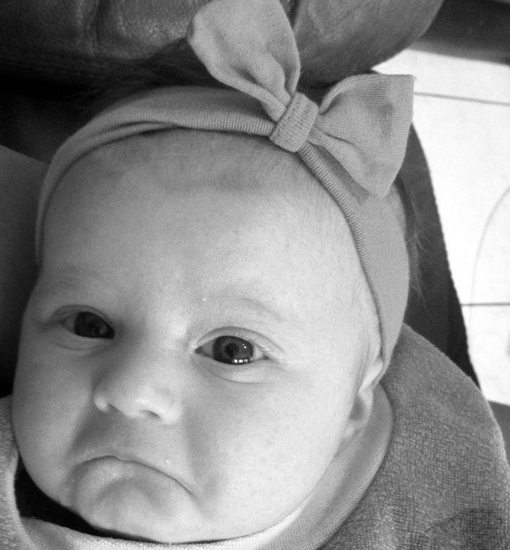 quand rdv anesthesiste grossesse Les visites de suivi de grossesse obligatoires vont permettre de suivre l'évolution de bébé, sa santé mais aussi la vôtre - babycenter  quand se déroulent .