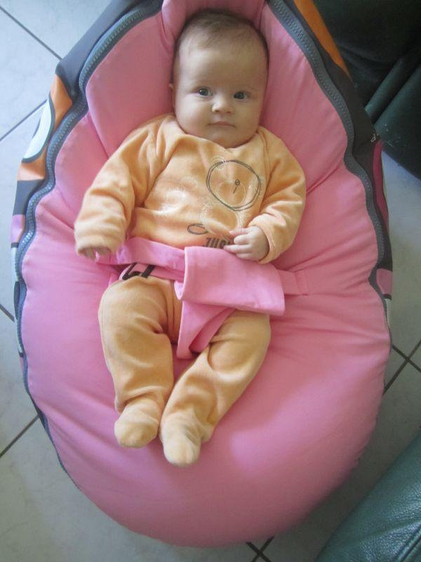dans mon domoo nous et notre 2 eme babylove accouchement pr vu le 5 juillet 2011. Black Bedroom Furniture Sets. Home Design Ideas