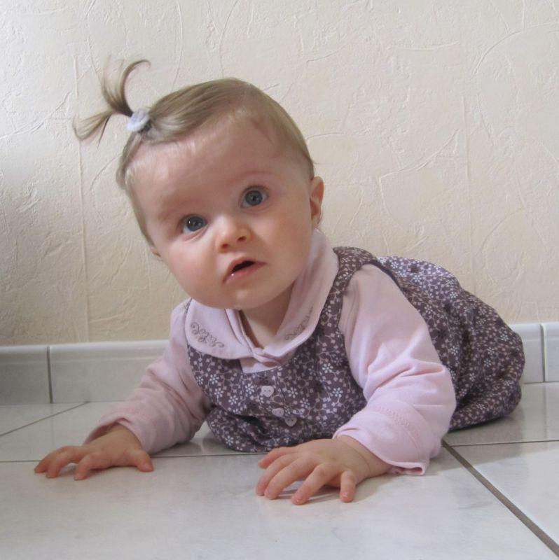 le 4 pattes nous et notre 2 eme babylove accouchement pr vu le 5 juillet 2011. Black Bedroom Furniture Sets. Home Design Ideas