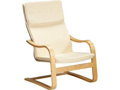 fauteuil st phanie et matthieu naissance le 24 ao t 2012. Black Bedroom Furniture Sets. Home Design Ideas