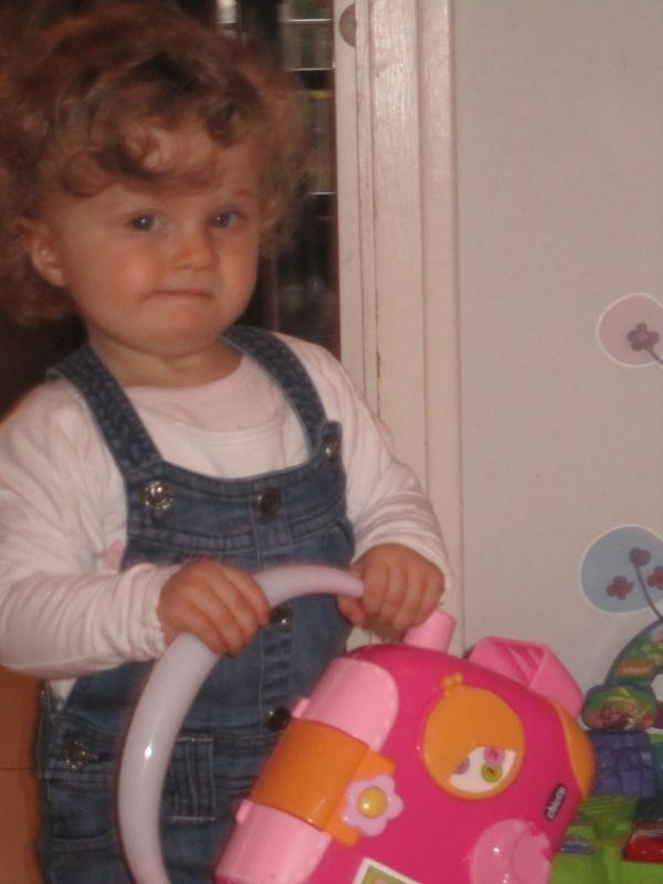 mon sac a main nous et notre 2 eme babylove accouchement pr vu le 5 juillet 2011. Black Bedroom Furniture Sets. Home Design Ideas