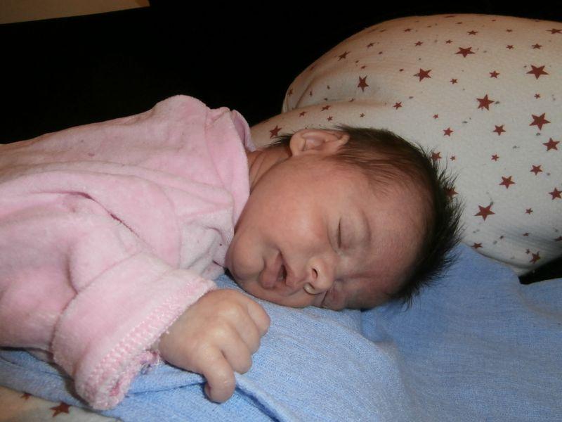 blog grossesse missmau et luomo accouchement pr vu le 22 novembre 2012. Black Bedroom Furniture Sets. Home Design Ideas
