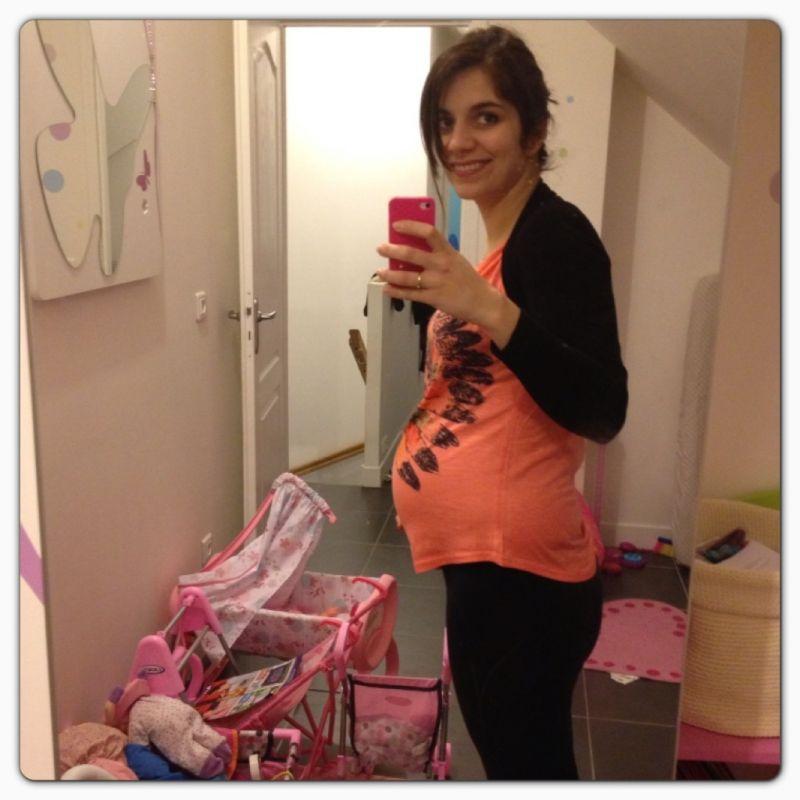 May 10, · 1er mois de grossesse en vidéo Extrait Odyssée de la vie. Plus d'info sur la grossesse sur loadingbassqz.cf