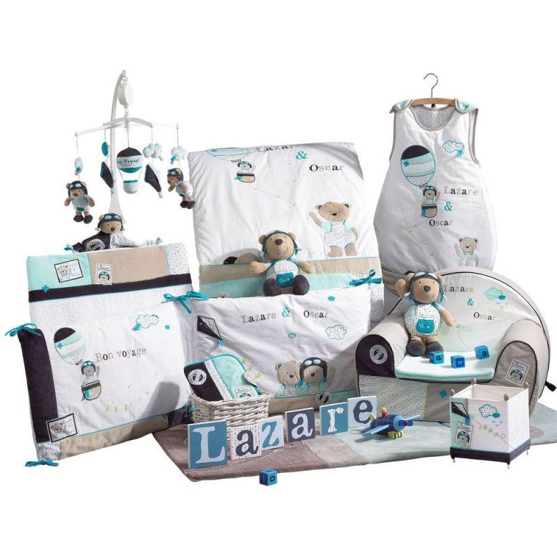 th me du petit loustic pauline et sa famille naissance le 5 juillet 2013. Black Bedroom Furniture Sets. Home Design Ideas