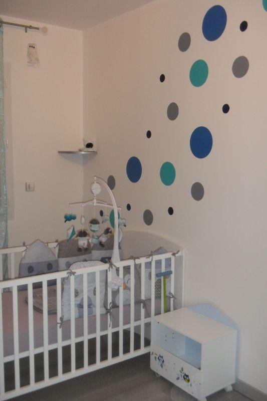lazare et oscar sauthon cool doudou ours blanc bleu marron jaune sauthon tbe duoccasion carvin. Black Bedroom Furniture Sets. Home Design Ideas