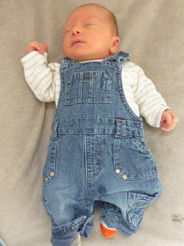 Blog grossesse nanouchka et moncheri accouchement - Hormones de grossesse apres fausse couche ...
