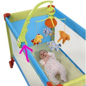 bebenautes h l ne et jos naissance le 19 mars 2010. Black Bedroom Furniture Sets. Home Design Ideas