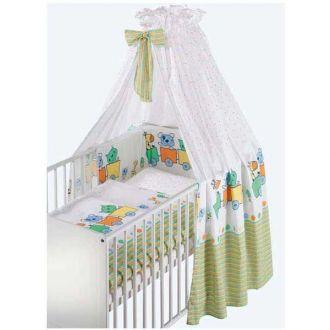 couture ciel de lit adeline et ukasz naissance le 27 juin 2011. Black Bedroom Furniture Sets. Home Design Ideas