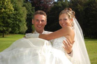 Blog mariage sophie et david mariage le 19 juillet 2008 - 55 ans de mariage noce de quoi ...