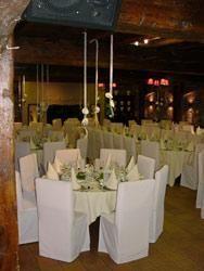 16 janvier 2009 les charmettes mouscron belgique gwladys et c dric mariage le 10 avril - Salon les charmettes mouscron ...