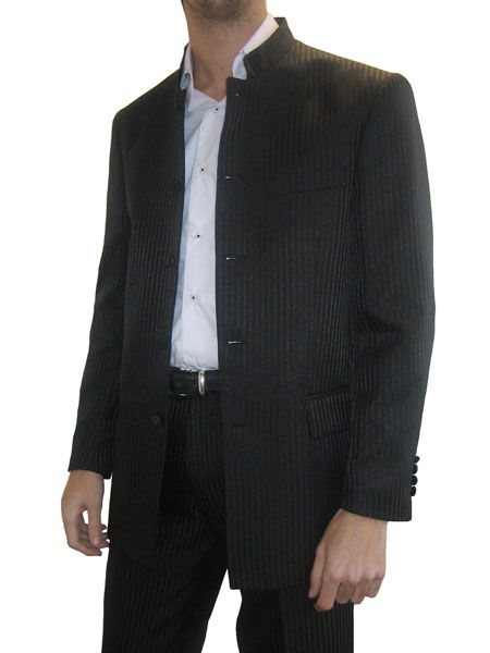 Find great deals on eBay for mao suit. Shop with confidence.