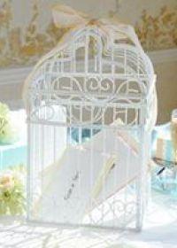 Mon urne est termin e esther et franck mariage le 21 ao t 2010 - Message boulette mariage ...