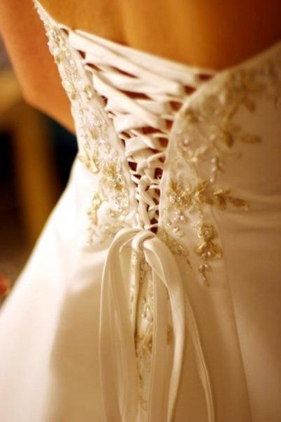 J 180 aur lie et j r me mariage le 18 septembre 2010 - Message boulette mariage ...