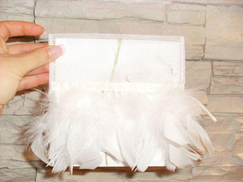 Notre faire part 1 esther et franck mariage le 21 ao t 2010 - Message boulette mariage ...