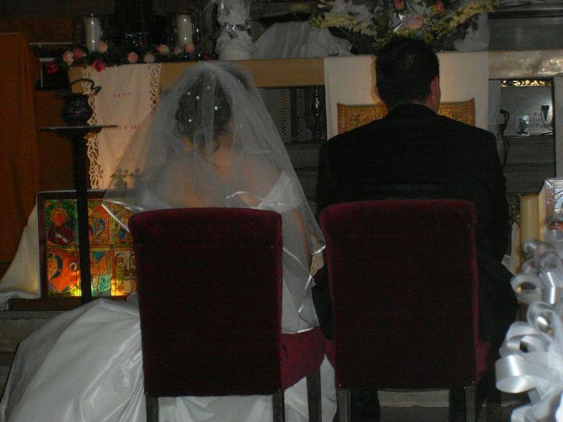 F licitations yannick et marina esther et franck mariage le 21 ao t 2010 - Message boulette mariage ...