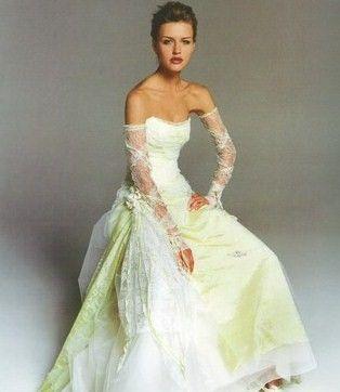 Comment vais je m 39 habiller sandra et micha l for Quand les robes de mariage seront elles en vente