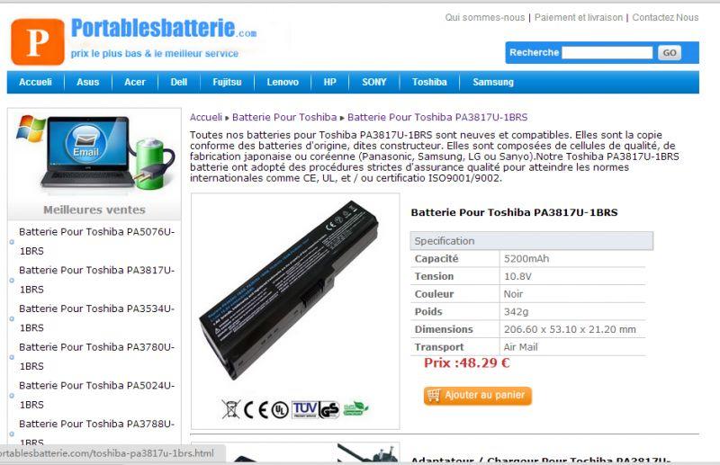 Stochastischer oszillator forex indicator foto 8
