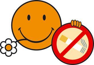 """Résultat de recherche d'images pour """"dessins interdit de fumer"""""""