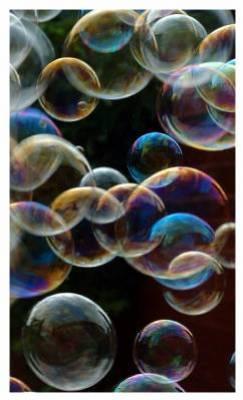 http://www.notre-blog.com/upload_/2006/05/18/3496-1140657343.jpg