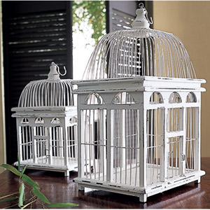 cage oiseau bois animalerie sur enperdresonlapin. Black Bedroom Furniture Sets. Home Design Ideas