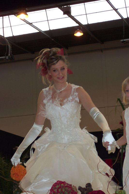 salon du mariage caen allez une derni re pour la route cindy et florent mariage le 28. Black Bedroom Furniture Sets. Home Design Ideas