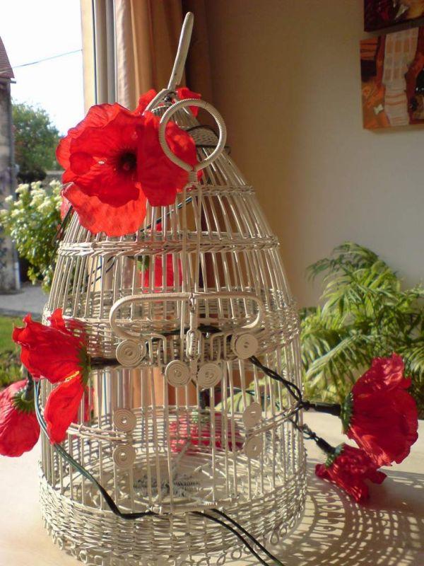 la cage aux oiseaux le retour samantha et philippe. Black Bedroom Furniture Sets. Home Design Ideas