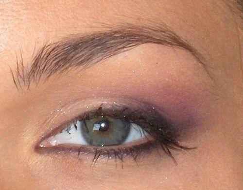 maquillage qui va avec cindy et florent mariage le 28 juin 2008. Black Bedroom Furniture Sets. Home Design Ideas