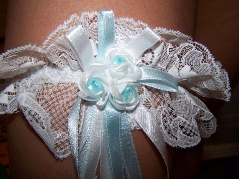 Cadeau pour le mariage de ma copine