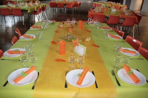 disposition des tables martine et mickael mariage le 9. Black Bedroom Furniture Sets. Home Design Ideas