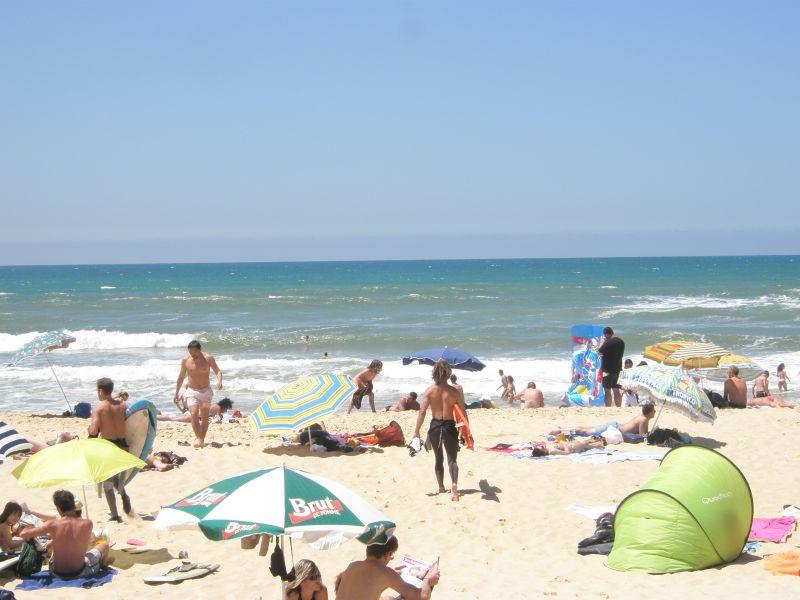 Ohhhhhhhhhhh la plage katlaprincesse et jcleprince mariage le 26 avril 2008 - 35 ans de mariage noces de quoi ...