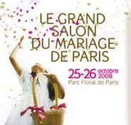 Blog mariage julie et s bastien mariage le 27 juin 2009 - Stade leo lagrange porte de charenton ...