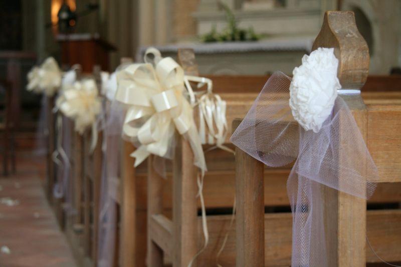blog mariage m lanie et c dric mariage le 7 juin 2008. Black Bedroom Furniture Sets. Home Design Ideas
