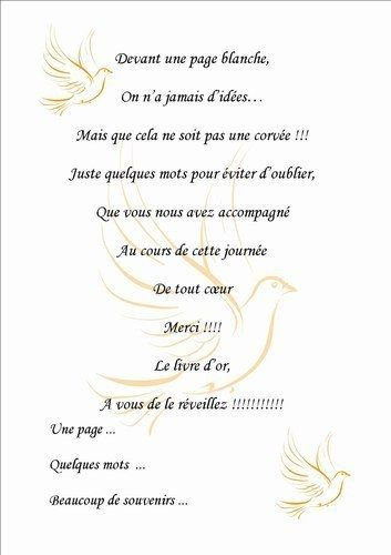 texte livre d 39 or mandy et sylvain mariage le 7 ao t 2010. Black Bedroom Furniture Sets. Home Design Ideas