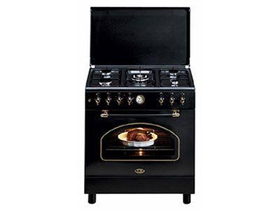 ma super cuisiniere c line et christophe mariage le 8. Black Bedroom Furniture Sets. Home Design Ideas