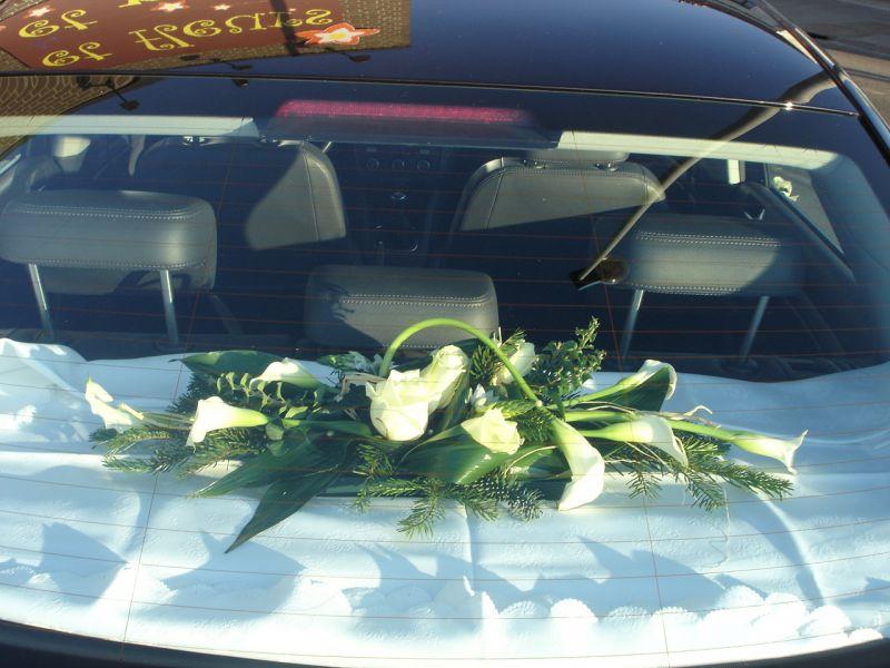 plage arri re aur lie et micka l mariage le 30 avril 2011. Black Bedroom Furniture Sets. Home Design Ideas